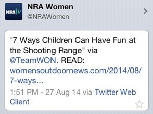 nra-women-again
