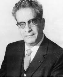 Antonio Martínez Báez