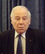 François Terré