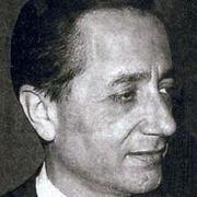 Guillermo Antonio Borda