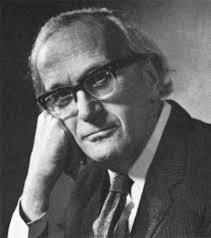 Herbert Lionel Adolphus Hart