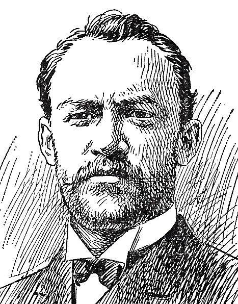 Julio Guerrero Groso