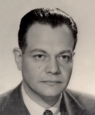 Leopoldo Aguilar Carbajal