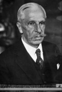 Pedro Lascurain Paredes
