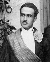 Antonio Ambrosini