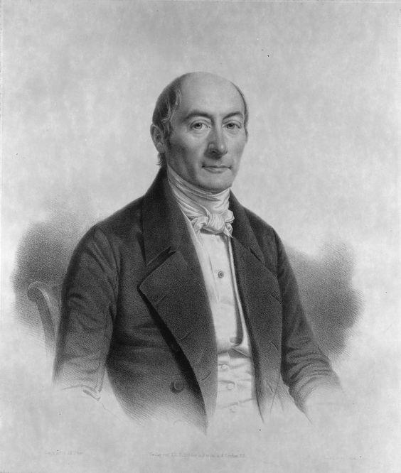 Georg Friedrich Puchta