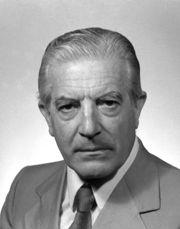 Giuseppe Branca
