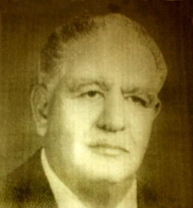 Jorge Olivera Toro y Cordero