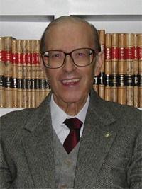 Márquez Piñero Rafael foto