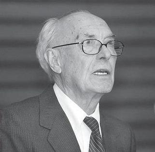 Miguel Valdés Villarreal