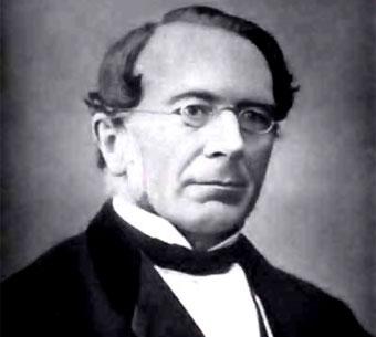 Rudolf von Ihering