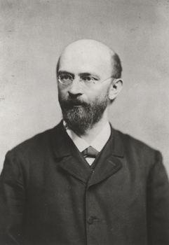 Anton Menger