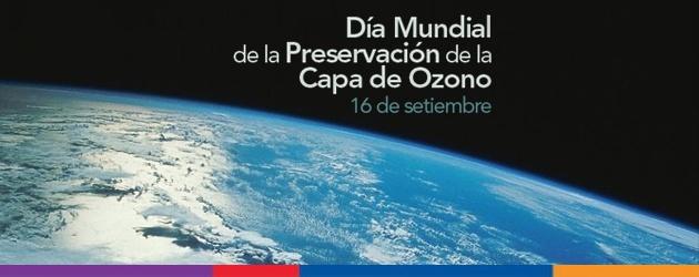 dia-internacional-de-la-preservacion-de-la-capa-de-ozono