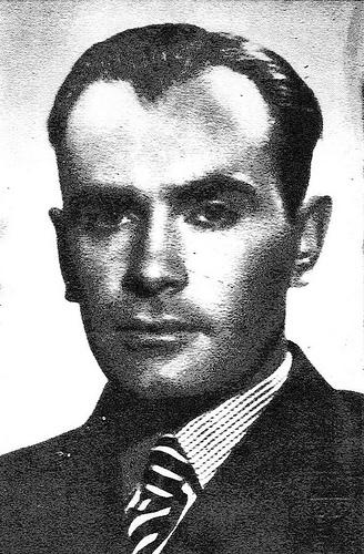Eduardo García Máynez