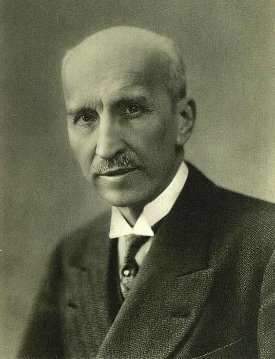 Henri Capitant