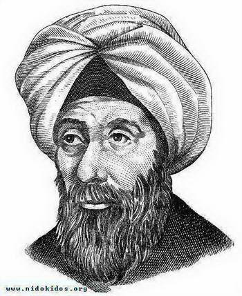 ibn-qayyim-al-jawziyya