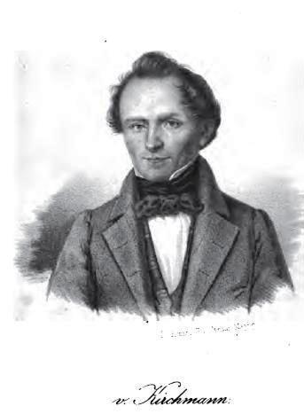 julius-hermann-von-kirchmann
