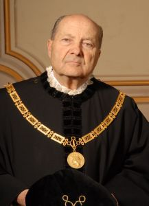 paolo-grossi