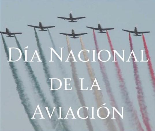 Hoy La Bandera Se Iza A Toda Asta Por El D U00eda Nacional De