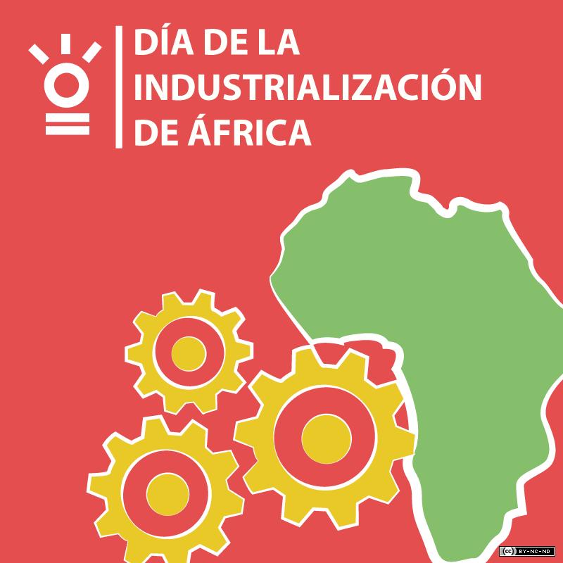 dia-de-la-industrializacion-de-africa