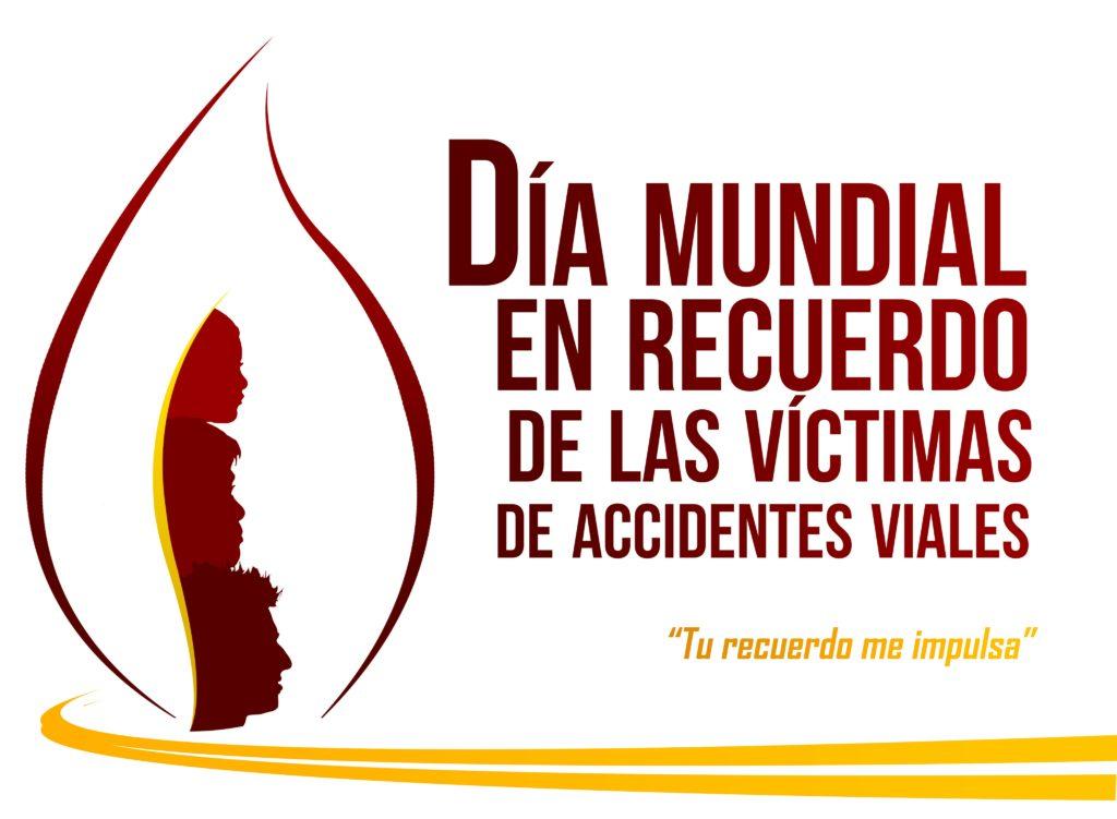 dia-mundial-en-recuerdo-de-las-victimas-de-los-accidentes-de-trafico