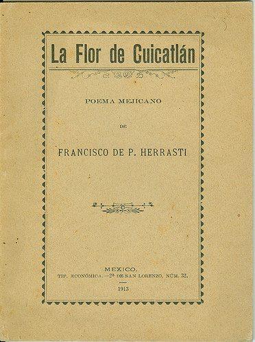 francisco-de-p-herrasti
