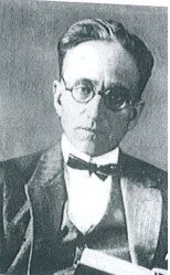 hermann-kantorowicz
