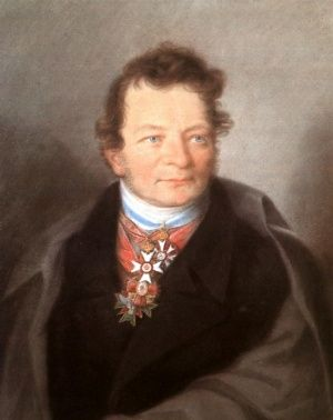 paul-johann-anselm-ritter-von-feuerbach