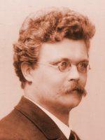 Emil Seckel