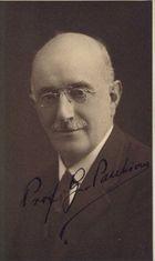Giovanni Pacchióni