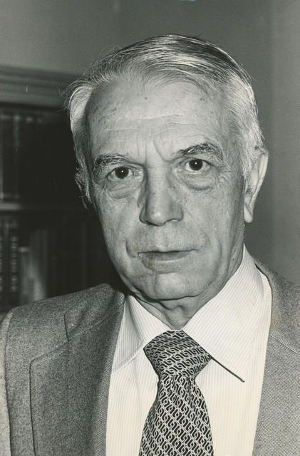 Manuel García-Pelayo