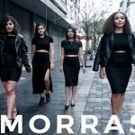 De Morras
