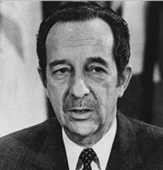 Antonio Ortíz Mena