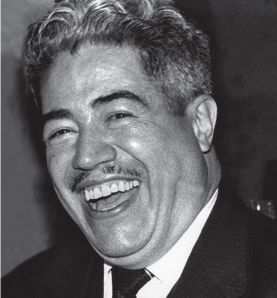 Bello González Daniel José foto (1)