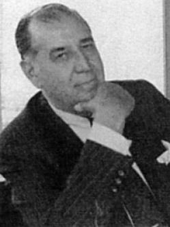 César Sepúlveda Gutiérrez