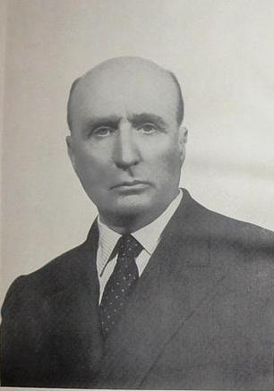 Francesco Messineo