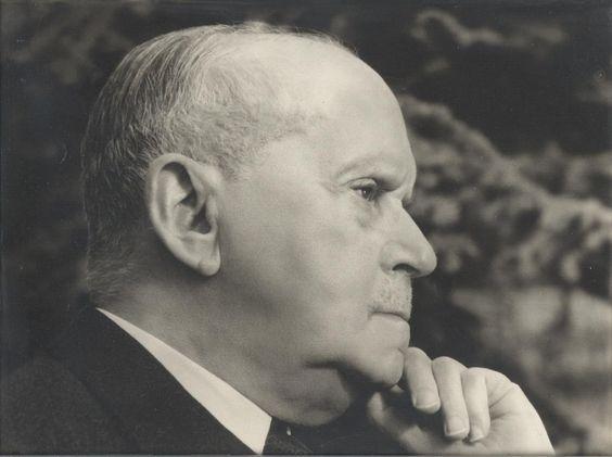 Charles de Visscher