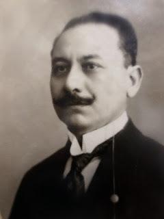 Galeano Sierra Adalberto foto