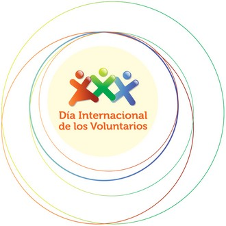 dia-internacional-de-los-voluntarios