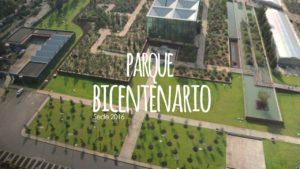 parque-bicentenario