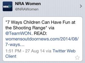 nra-women-again