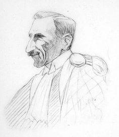 Achille Mestre
