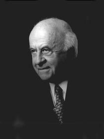 Alberto Trabucchi