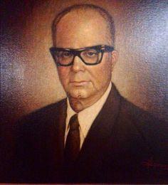 Francisco García Jimeno