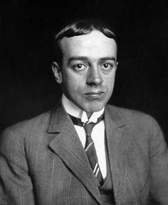 José Elguero Videgaray
