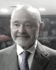 Domínguez Martínez Jorge Alfredo foto