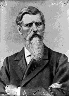 Ignacio Luis Vallarta Ogazón