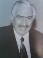 Sánchez Cordero Jorge foto