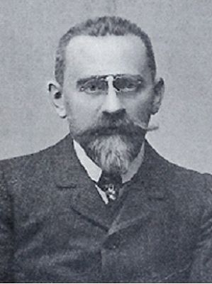 Maurice Pierre Colin