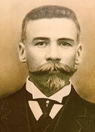 belisario-dominguez-en-1913